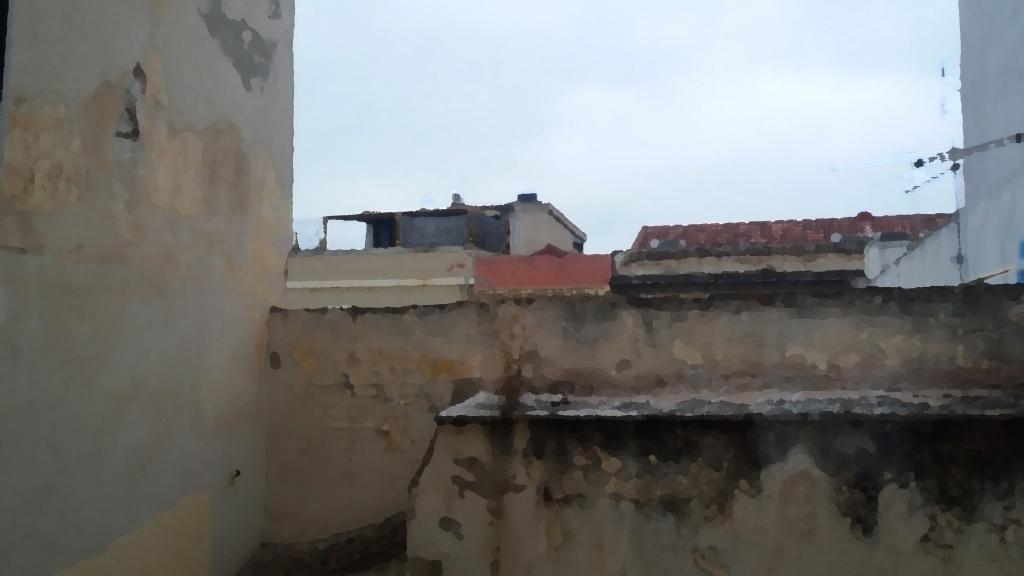 Cagliari, 17 febbraio 2018