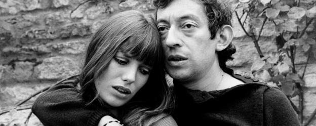 Je t'aime moi non plus Jane Birkin Serge Gainsbourg