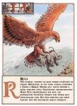 L'uccello Rock